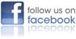 facebook_logo_small